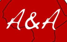 Group logo of A & A